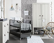 Coming Kids Loft Stapelgoed