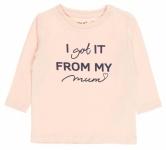 Name It T-Shirt Meisje