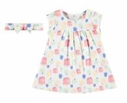 Maat 50 Babykleding.Babykleding Babykleertjes Baby Dump