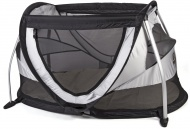 Deryan Travel-Cot 