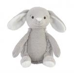 Happy Horse Rabbit Rockey