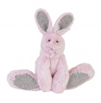 Happy Horse Rabbit Rivoli Pink