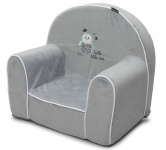 Tiamo Fauteuil Hello Little One
