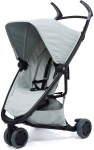 Quinny Zapp Xpress All Grey