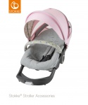 Stokke® Stroller Summer Kit