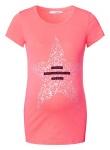 T-Shirt Star Coral