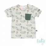 Feetje T-Shirt