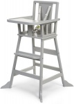 Childwood Vintage High Chair