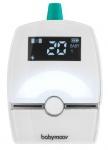 Babymoov Premium Care Digital  Accessoires