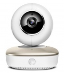Motorola Smart Nursery Camera