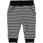 Babylook Broek Black&White