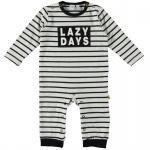 Babylook Diversen  Black&White