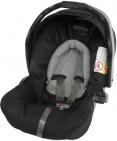 Graco Junior Baby 0+ Zwart