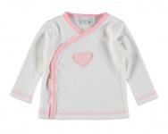Babylook T-Shirt Newborn