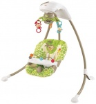 Fisher-Price® Cradle Swing