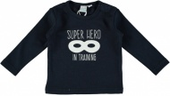 Babylook T-ShirtBasic