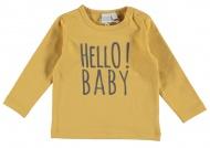 Babylook T-Shirt Basic