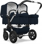 Bugaboo Donkey2 Twin Complete Set Classic Collection