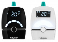 Babymoov Premium Care Digital  Babyfoon