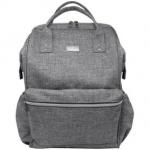 Isoki Backpack