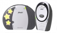 Alecto DBX-85 Limited Dect Babyfoon