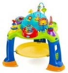 Oball Obounce Activity Center