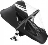 Bugaboo Cameleon3 plus High Performance Regenhoes