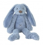 Rabbit Richie Deep Blue