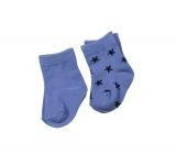 Sokjes Stars/ Blue Melee