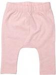 Legging Pink Melee