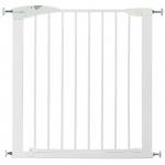 Munchkin Maxi Secure Gate Wit