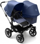 Bugaboo Donkey2 Compleet Duo