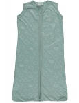 Babylook Zomer Cloudy Green