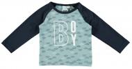 Babylook T-Shirt Boats