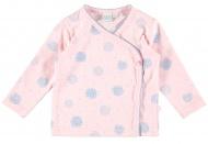 Babylook T-Shirt Lovely