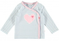 Babylook T-Shirt Lovely