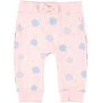 Babylook Broek/ Legging Lovely