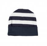 Muts Stripe Navy