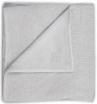 Jollein Dekens Soft Knit Winter        75 x 100 cm