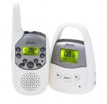 Alecto DBX-92 PMR Babyfoon