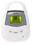 Alecto DBX-93 Losse Baby Unit