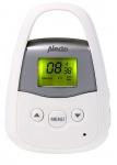 Alecto DBX-93 Losse Baby Unit