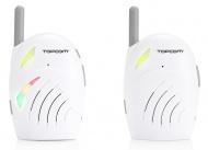 Topcom KS-4216 Digitale Babyfoon