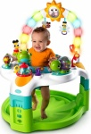 Bright Starts 2 in 1 Activity Center