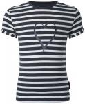 T-Shirt Niella Dark Blue