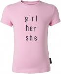 T-Shirt Nerola Bright Pink