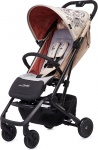 Disney By Easywalker Buggy XS