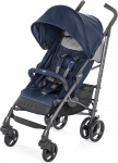 Chicco Liteway3