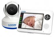 Luvion Essential Plus Videofoon