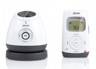 Alecto DBX-111 Dect Babyfoon